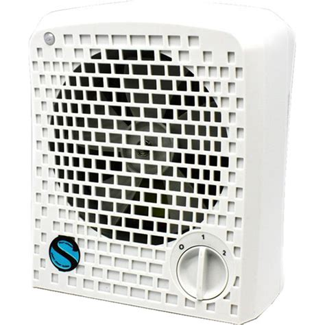 kjb security products sg home electric air purifier sg1560wf b h