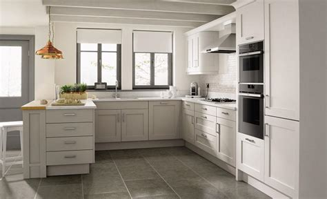 lighting options for kitchens lighting options for kitchens top kitchen
