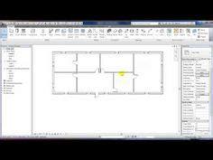 revit tutorial phases revit presentation graphics that quot pop quot jason grant s