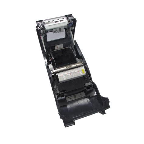 Epson Tm U220 B epson tm u220b m188b dot matrix receipt printer no psu b