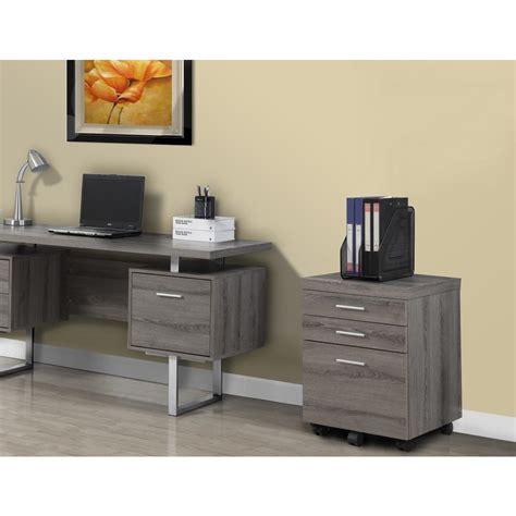 Home Depot Office Furniture Desk Cabinets Home Depot Best Home Design 2018