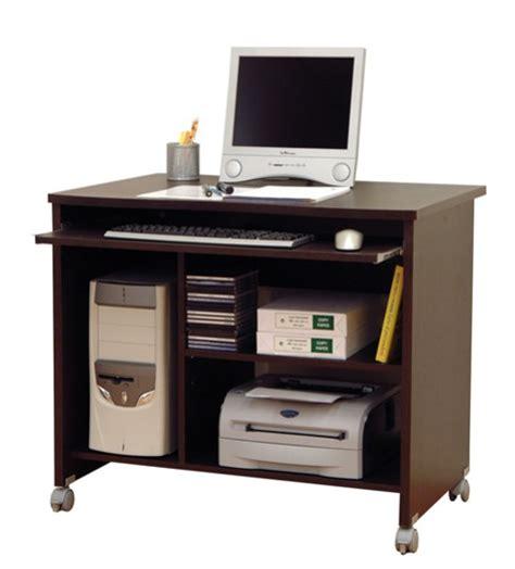 scrivanie per pc scrivania per pc il meglio design degli interni