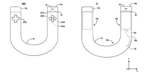schnäppchen häuser falkensee nintendo nx sonderbares patent zeigt hufeisen controller