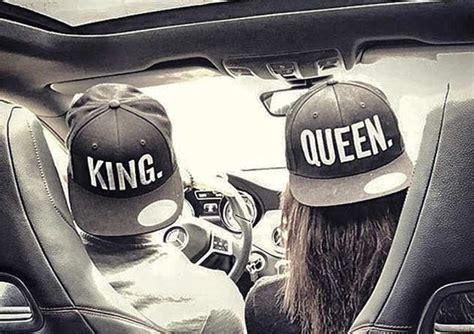 imagenes de amor king y queen im 225 genes de amor king y queen im 225 genes de desamor