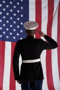happy veterans day sunshine s reflections blog