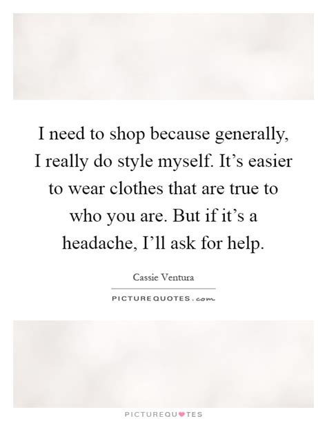 Style It And Thisnext Really Want You To Win A Rakku Shoe Wheel by Headache Quotes Headache Sayings Headache Picture Quotes