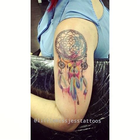 watercolor tattoos adelaide 17 best images about ideas on