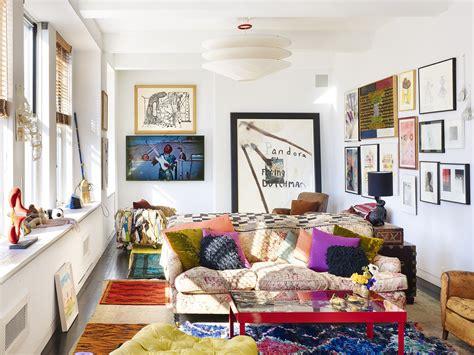 interior home design for small spaces small apartment decorating ideas portrait home design