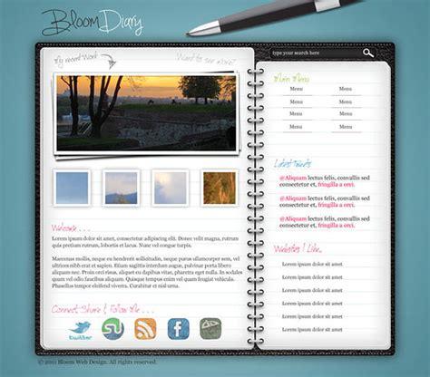 facebook themes tutorial photoshopのキラーチュートリアル30個 gigazine
