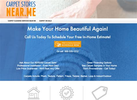 100 home goods store near me carpet stores near me find