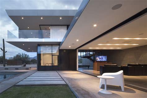 staab residence architect magazine chen suchart