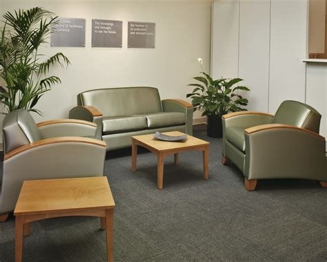 Healthcare Office Furniture Outfitters Office Furniture Outfitters Knoxville