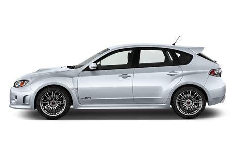 subaru wrx hatchback stance 2014 subaru impreza reviews and rating motor trend