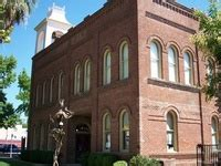 Redding Post Office Hours by 18 Best Images About Historic Landmarks Of Redding On