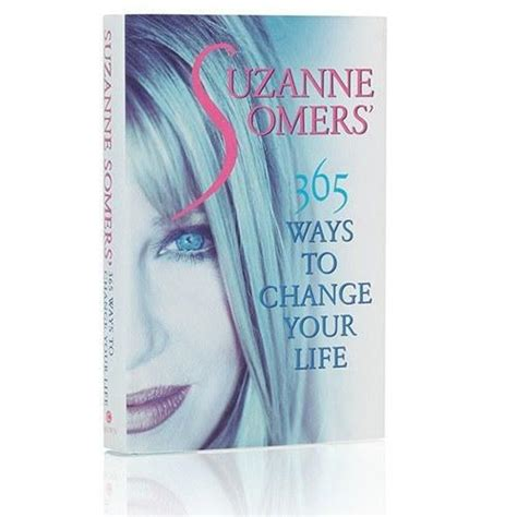 snap change your personality in 30 days books suzanne somers books bubblefeed