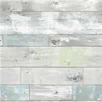 Wallpaper That Looks Like Shiplap Nuw2187 Shiplap Peel And Stick Wallpaper By Nuwallpaper