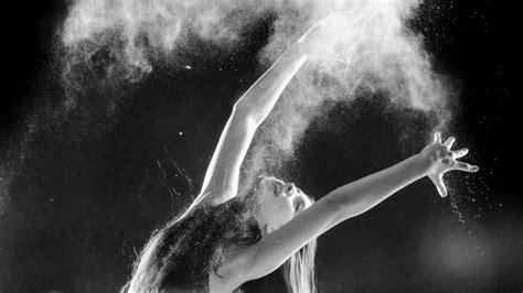 imagenes artisticas blanco y negro andrea en blanco y negro youtube