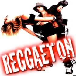 Videos de reggaeton 2012 foto artis candydoll