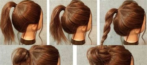 quick and easy greek hairstyles 25 best ideas about messy bun updo on pinterest messy