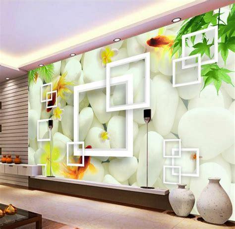 papel decoracion paredes papel para paredes una decoraci 243 n elegante