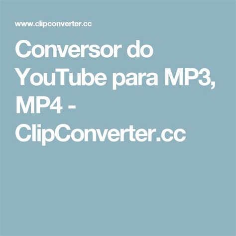 download mp3 adele hello from the other side conversor do youtube para mp3 mp4 clipconverter cc