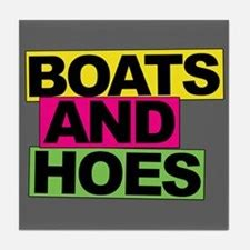 boats and hoes invitation boats and hoes gifts merchandise boats and hoes gift