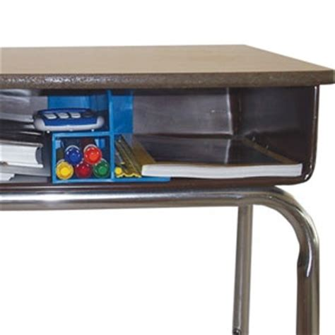 student desk organizers 1000 ideas about student desk organizers on