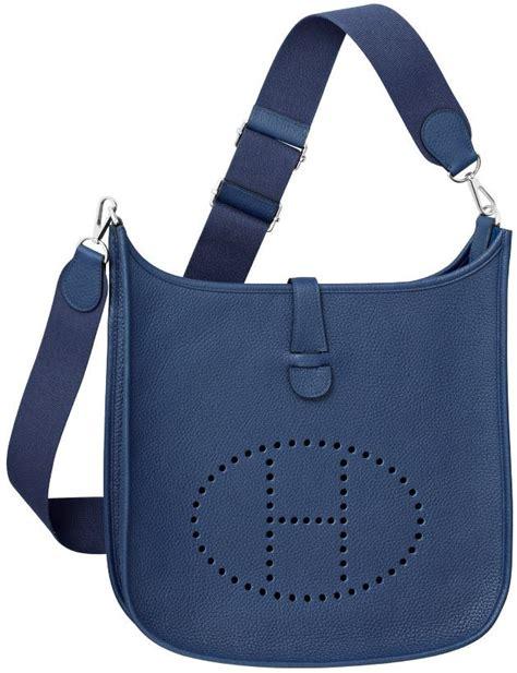 Branded Bag Fendi Serelin Oval 1194 best bags images on hermes bags hermes