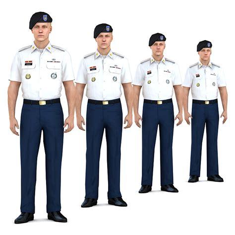 class b uniforms army images army class b uniform poster my blog