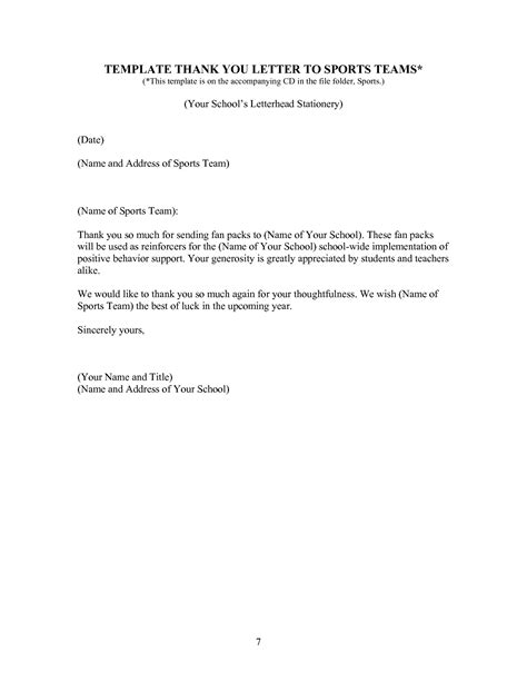 sample donation letter in memory of someone collection of letter of