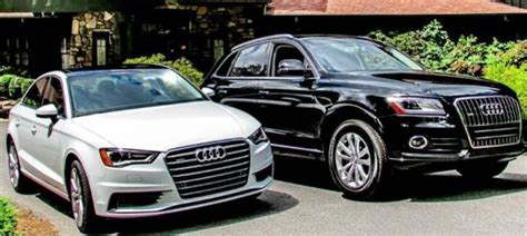 Audi Giveaway 2016 - audi q5 sweepstakes autos post