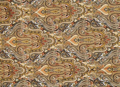 large print upholstery fabric large print symetrical fabric
