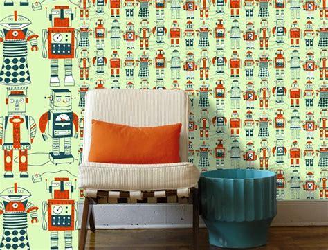 wallpaper anak wow 102 motif wallpaper dinding kamar anak wallpaper dinding