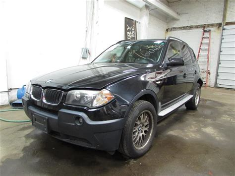 bmw x3 parts used bmw x3 parts tom s foreign auto parts quality