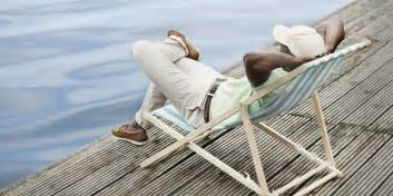 Relaxing 10 Health Benefits Of Relaxation