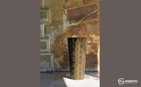 vasi de castelli arredo giardino vasi de castelli roma matera tende
