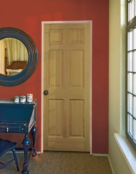 Door County Interiors 17 Best Images About Interior Doors On Pinterest Craftsman Door Arches And Marin County