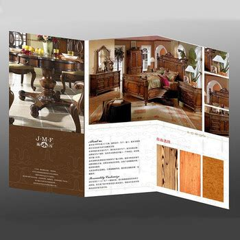 office furniture brochure office furniture catalogue brochure design buy furniture brochure design furniture catalogue