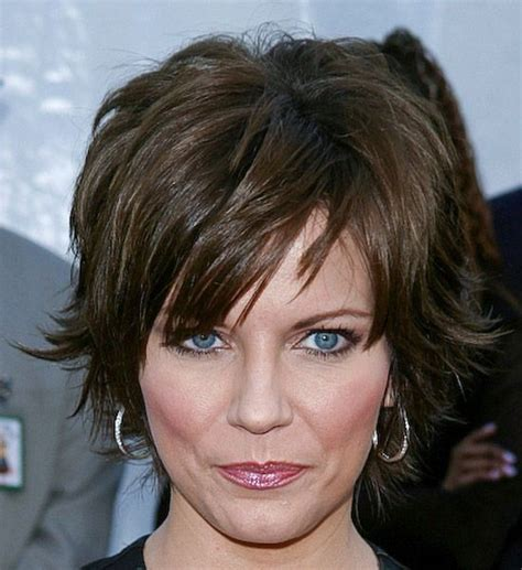 country music singers with bob hairstyle 235 best martina mcbride images on pinterest martina
