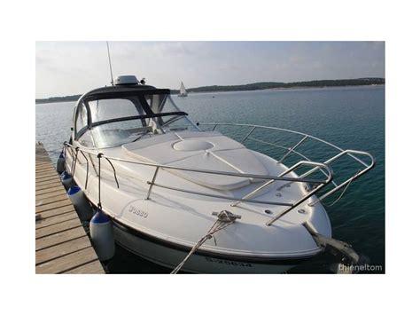 boten te koop bavaria bavaria 27 sport boten te koop boats