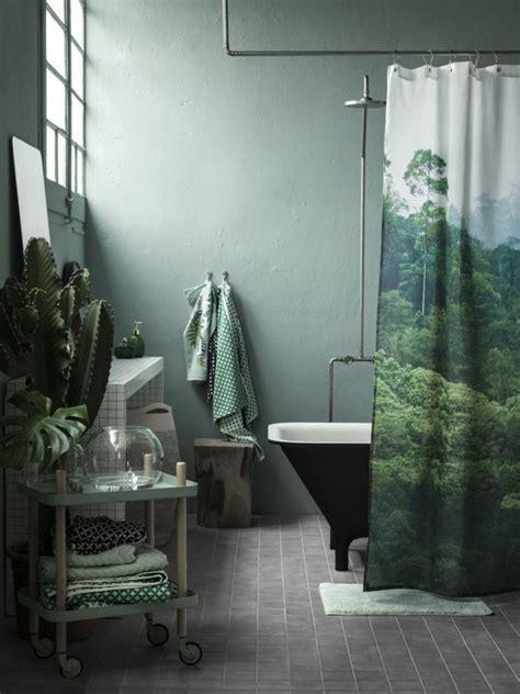 gr ne vorh nge diese 100 bilder badgestaltung sind echt cool