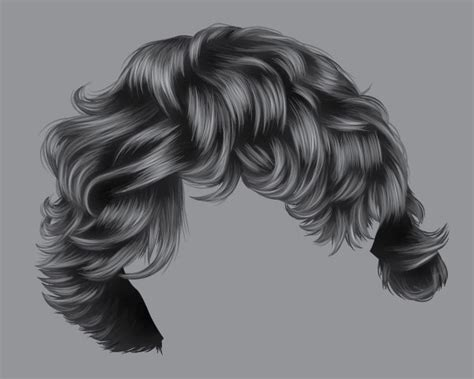 hair pattern adobe illustrator 20 latest adobe illustrator cc cs6 tutorials for