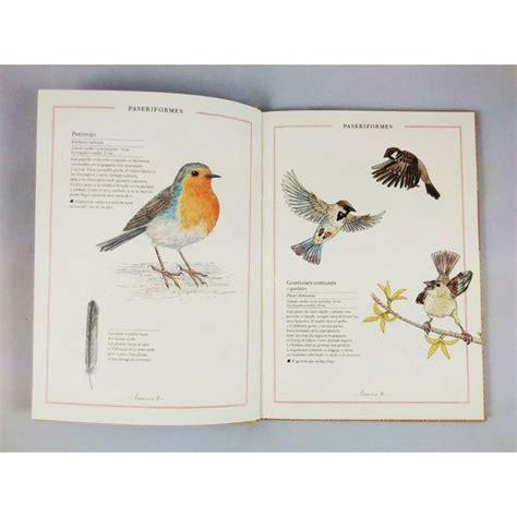 inventario ilustrado de animales inventario ilustrado de las aves de virginie aladjidi comprar libro