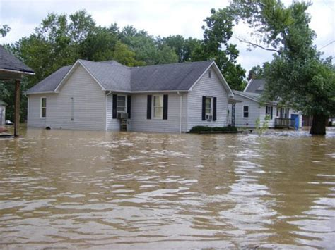house flood flood insurance bayside insurance