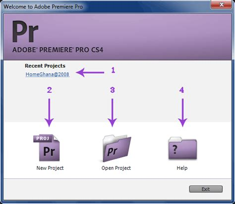adobe premiere pro transitions free download adobe premiere pro transitions download skype africadagor