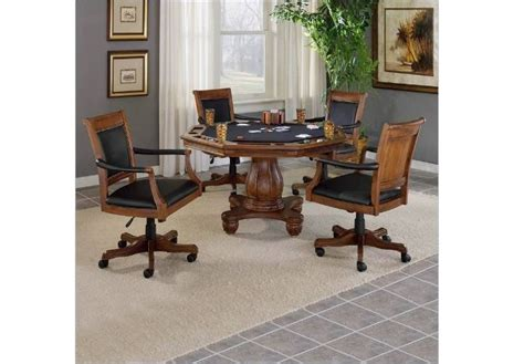 most comfortable dining room chairs the correct choice of comfortable dining room chairs