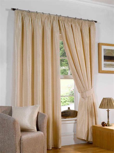 ready made silk curtains uk top 15 silk ready made curtains curtain ideas