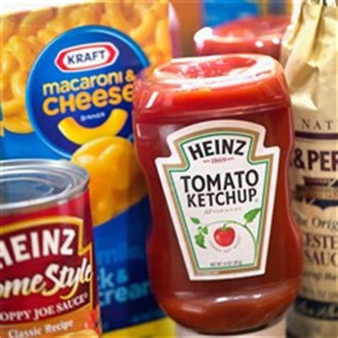 Kraft Heinz Mba Recruiter by Kraft Heinz Beats Analysts Fourth Quarter Expectations