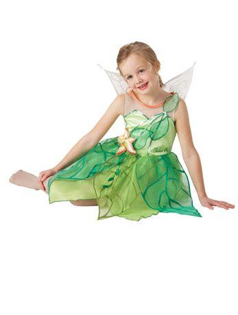 Sprei Tinker Bell Uk 160x200 tinker bell costume fancydress