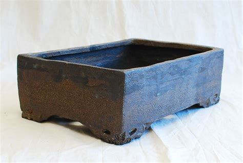 Handmade Bonsai Pots For Sale - 36 best images about vaso bonsai on
